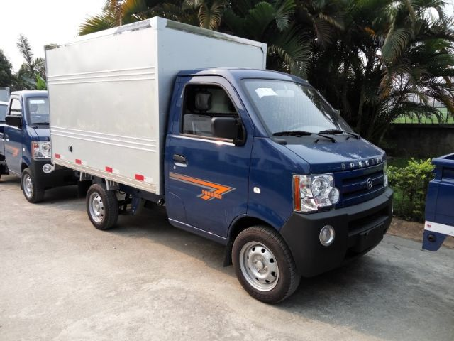Cho thuê xe tải 750 kg