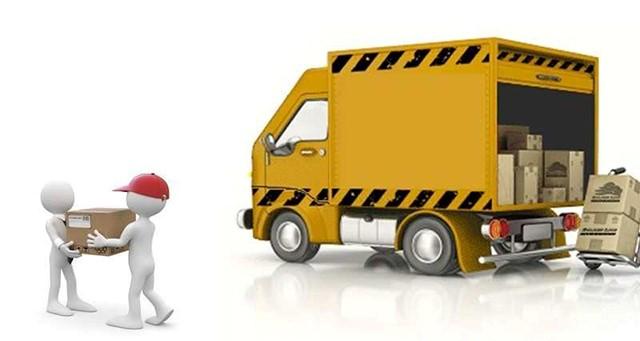 vận chuyển hàng từ hà nội đi thanh hóa