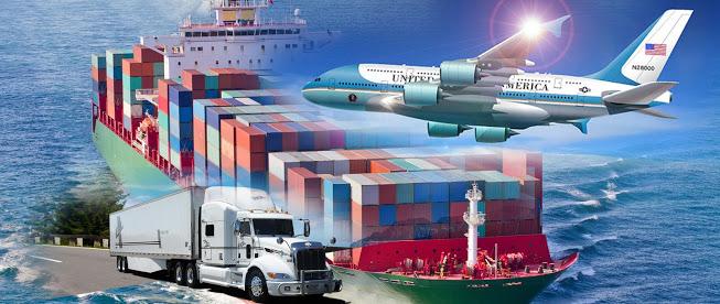 Bảo hiểm hàng hóa xuất nhập khẩu