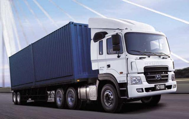 Các dịch vụ vận chuyển hàng hóa đi Lào Cai