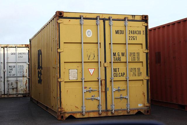 Nhu cầu vận chuyển hàng về Hải Phòng