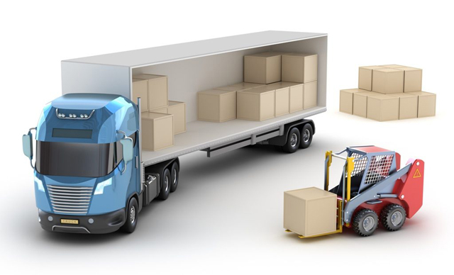Nhu cầu vận chuyển hàng hóa đi Lào Cai