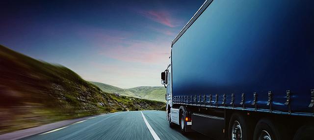 Phương thức vận chuyển hàng hóa