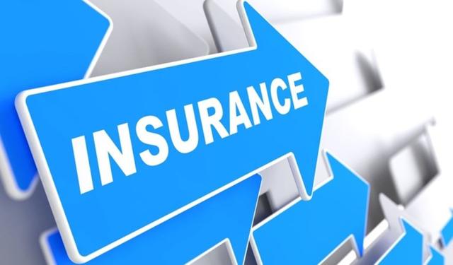 6 nguyên tắc chính của bảo hiểm hàng hóa xuất nhập khẩu
