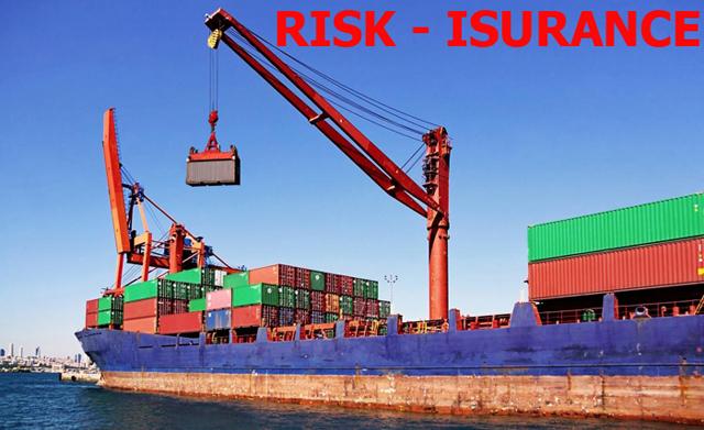 Bảo hiểm hàng hóa xuất nhập khẩu là gì?