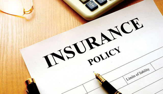 Các hình thức của hợp đồng bảo hiểm hàng hóa