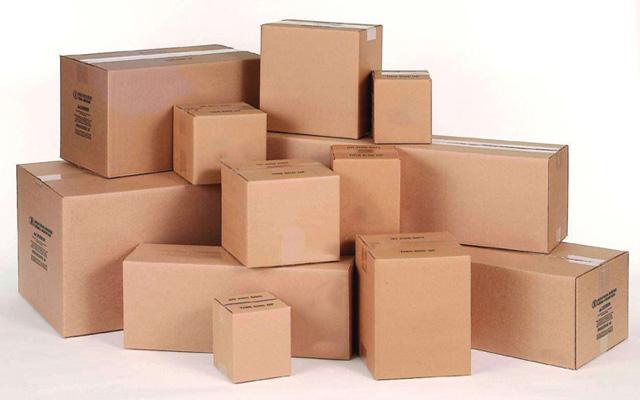 Công ty nhận vận chuyển những mặt hàng nào