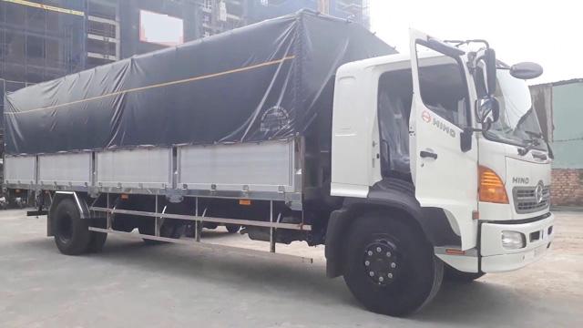 Năng lực nhà xe chuyển hàng Hà Nội đi Thái Nguyên