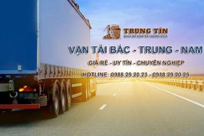 các công ty logistics ở TPHCM avatar