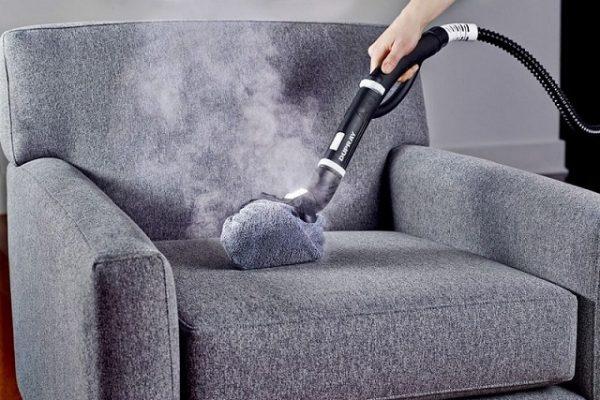 Cách giặt ghế sofa 2