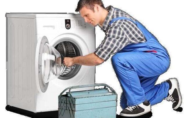 lưu ý khi tiến hành tháo máy giặt