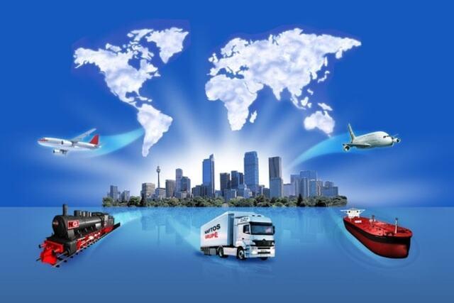 Quy định về cách tính chi phí vận chuyển