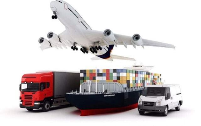 Tham khảo nhiều hãng vận chuyển khác nhau