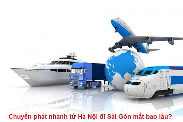 chuyển phát nhanh từ Hà Nội đi Sài Gòn avatar