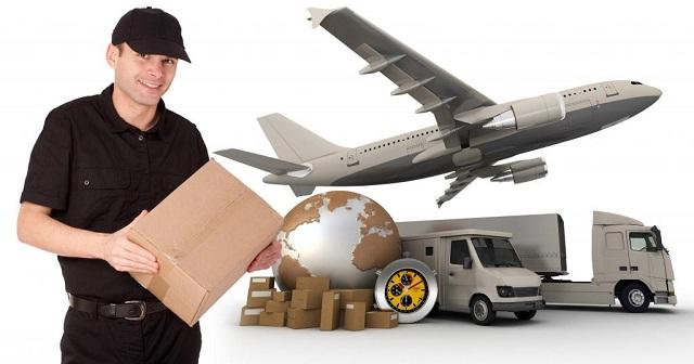 Dịch vụ chuyển phát nhanh từ Hà Nội đi Sài Gòn