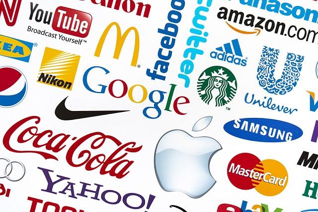 Phân nhóm sản phẩm nhãn hiệu hàng hóa